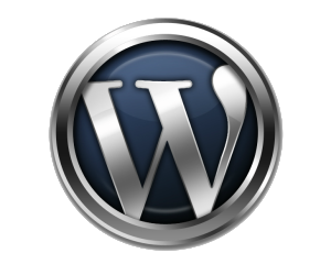 What is WordPress? How to use WordPress in Miami, Lakeland, and Orlando.  WordPress Training Classes Location.