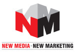 New Media New Marketing Inc. Wordpress Training Classes & Courses Miami Florida.