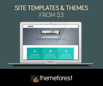WordPress Training Boca Raton Theme Forest Logo
