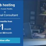1and1-website-hosting-affiliate-image